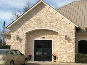 McKinney Clinic